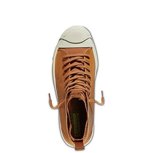 828cbb4142f099 Converse Unisex Jack Purcell S-Series Sneaker Boot Hi hot sale 2017 ...