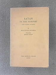 Satan in den Vorstädten