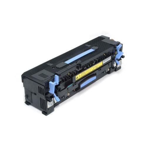 (Clover Technologies Group RG5-5750NC Compatible Mono Laser Maintenance - LJ 9000 9040 9050 Refurbished Fuser Assembly (OEM# C8519-69035) (350000 Yield))