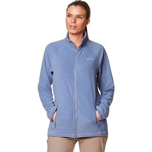 Craghoppers Jacket Night Blue Seline Womens Interactive Ladies raCnrwqFS