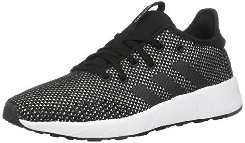 adidas Women s Questar X BYD Running Shoe