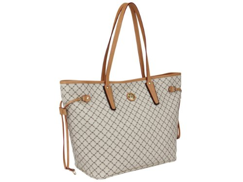 rioni-signature-natural-luxury-tote-medium