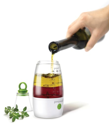 Buy salad dressing mixer