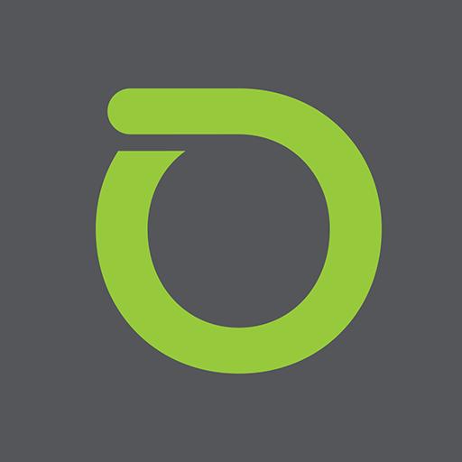 netscout logo Gallery