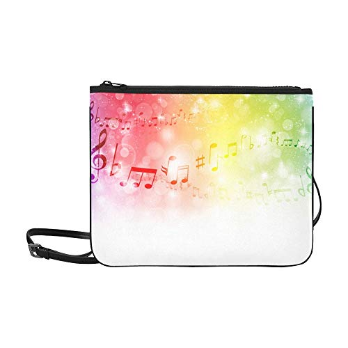Template Bar Menu Alcohol Drink Bottle Pattern Lunch Box Tote Bag Lunch Holder Insulated Lunch Cooler Bag For Women/men/picnic/boating/beach/fishing/school/work