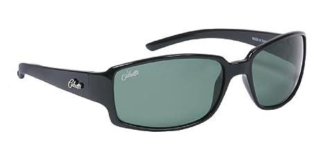 78d2190da76 Amazon.com   Calcutta SV1G Savanah Sunglasses