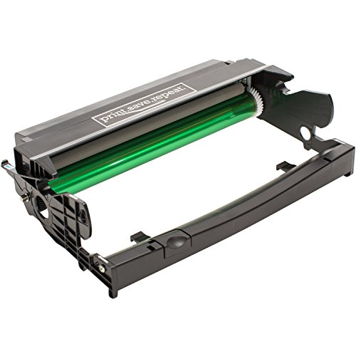 Print.Save.Repeat. Dell TJ987 Remanufactured Imaging Drum Cartridge for 1720 [30,000 Pages] Dell 1720 Imaging Drum