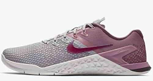 d3d1c75e25435 Nike Womens Metcon 4 Xd Womens Cd3128-008 Size 5.5