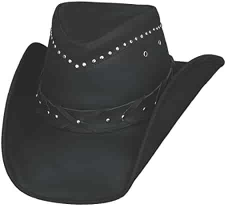 5cdc3e076bdfa Shopping Bullhide - Sheplers - Cowboy Hats - Hats   Caps ...