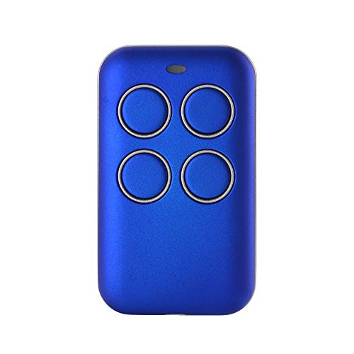 10 best rolling code remote control for 2018 | Eileenc Top