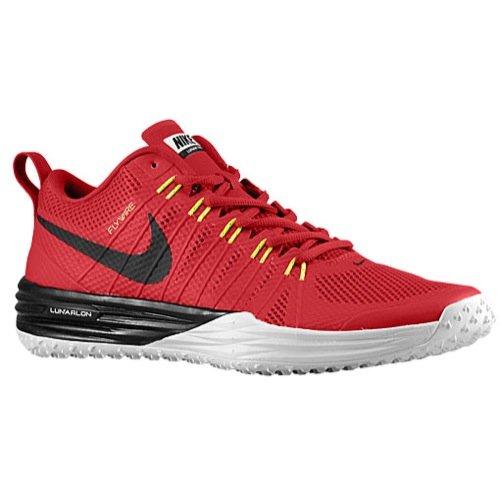 Nike Men's Lunar TR1 Training Shoe 652808 601 (14)