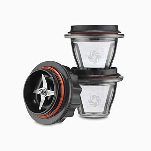 vitamix travel mug - 5