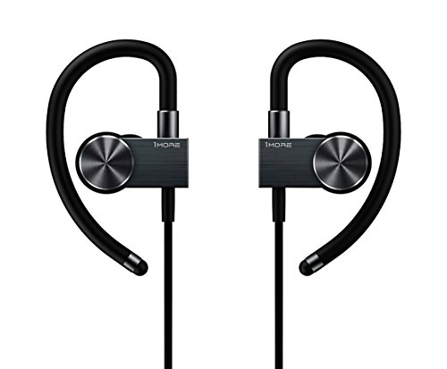 1more-active-eb100-sports-bluetooth-v41-wireless-headphones-with-microphone-for-cell-phones-iphone-a