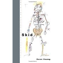 Skid (Pitt Poetry Series)
