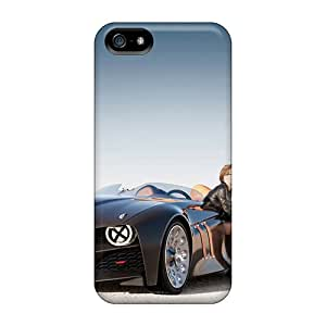 Iphone High Quality Tpu Cases/ Bmw 328 Cwv2440kzPh Cases Covers For Iphone 5/5s