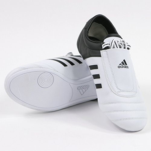 Adidas Adi – Kick Coaching Martial Arts Sneakers (CH 12)