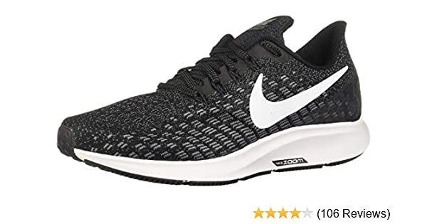 98c3edab516b Nike Women s Air Zoom Pegasus 35 Running Shoes