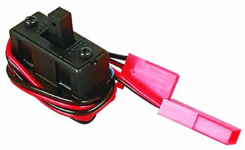 (Futaba SWH12 Mini Switch Harness with 2 Pin Conn-J)