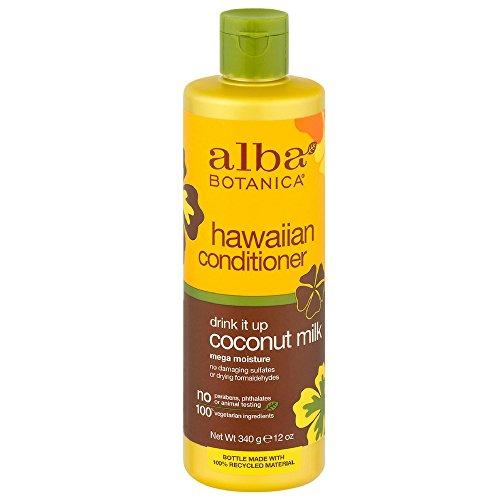 hawaiian tropicals direct 4 - 9