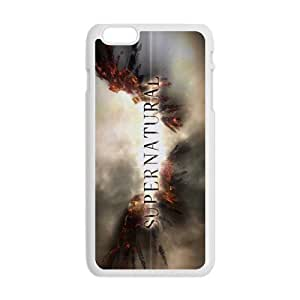 Supernatural scenery Cell Phone Case for iPhone plus 6