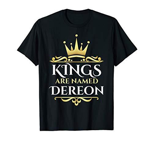 dereon clothes - 2