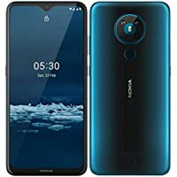 NOKIA 5.4 TA-1337 DS 4/64 PL BLUE