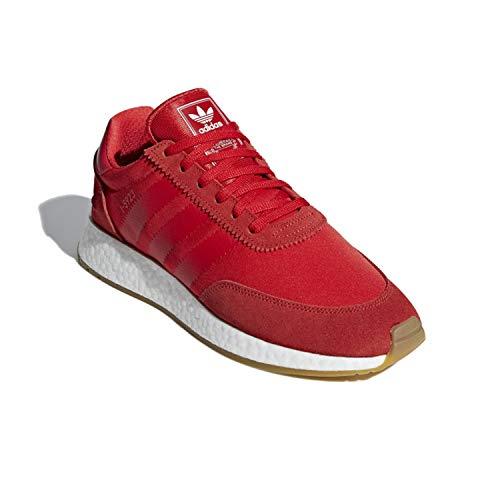 adidas Men's Energyfalcon Adiwear Running Shoes