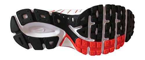 Us Me Formateurs Eu Cours 2 7 Chaussures 4 Sneakers 5 Blanc Femmes 38 537609 Air Nike Retaliate uk TwAn7WqH7