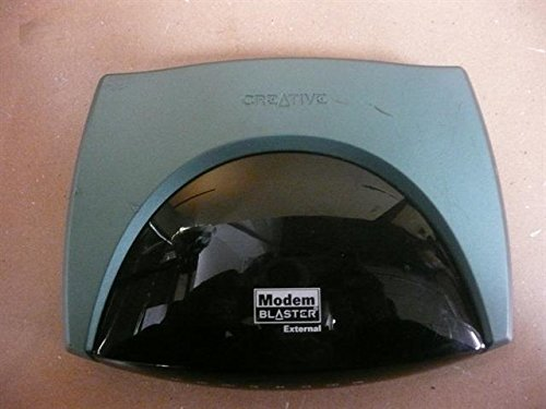 CREATIVE MODEM BLASTER DE5625 DRIVERS FOR WINDOWS 8