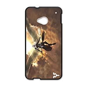 Generic Case Avacyn Restored For HTC One M7 POA2237635