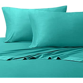 Amazon Com Abripedic Silky Soft Bamboo Sheets 600 Thread