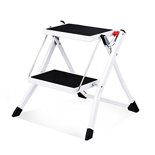Ladder Stool Household Mini Small Ladder Multifunction