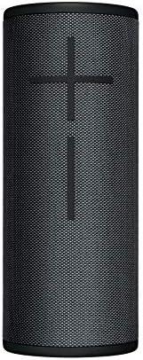 Caixa de Som Bluetooth Ultimate Ears BOOM 3 Portátil e À Prova D´Água - Até 15 horas de Bateria; 2 anos de Gar