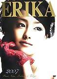 ERIKA2007 沢尻エリカ写真集 DVD付 (エンジェルワークス)