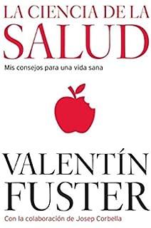 VARICES. Alimentos y Plantas Medicinales (Spanish Edition ...