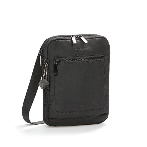 hedgren-womens-orva-crossover-cross-body-bag-black-one-size