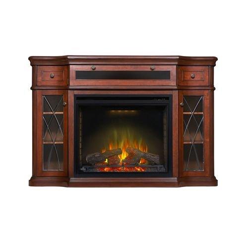 Napoleon NEFP33-0614AM Colbert Mantel w/BEF33H Fireplace