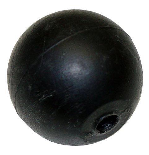 Cadco KNOB T25039