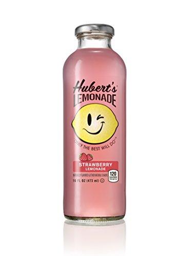 strawberry lemonade amazoncom
