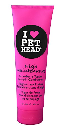 pet-head-high-maintenance-leave-in-conditioner-85oz