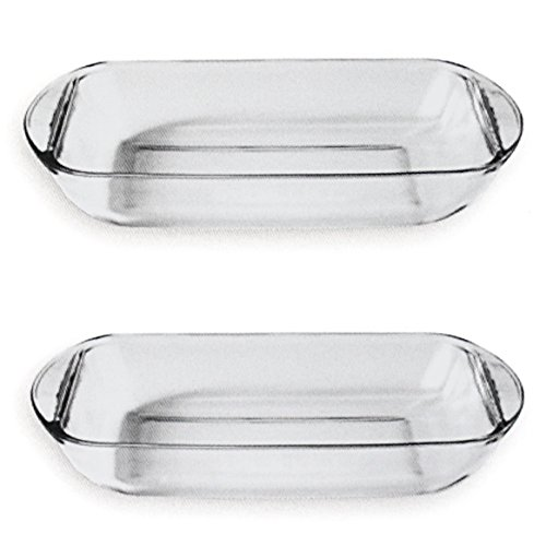 1quart baking dish - 7