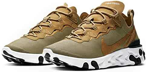 8bc07e1e08264 Shopping 8.5 or 12 - Gold - Fashion Sneakers - Shoes - Men ...