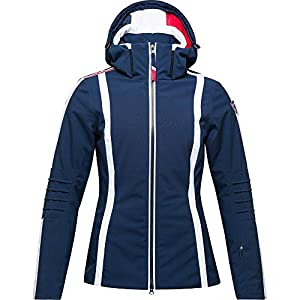 Rossignol Palmares Jacket Veste de Ski Femme