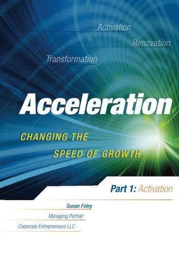 Platform Acceleration (Acceleration: Changing the Speed of Growth)