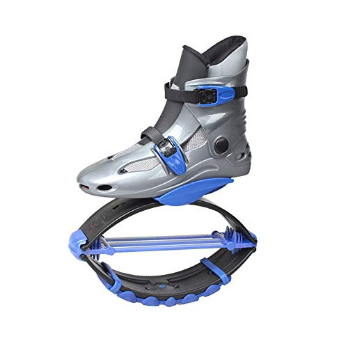 FidgetGear Kangoo Jumps Boots Fitness Bounce Sports, used for sale  Delivered anywhere in Canada