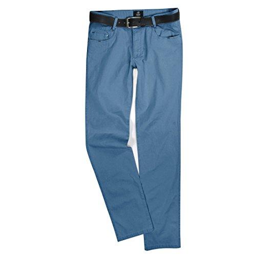 Jeans STUTTGART blau