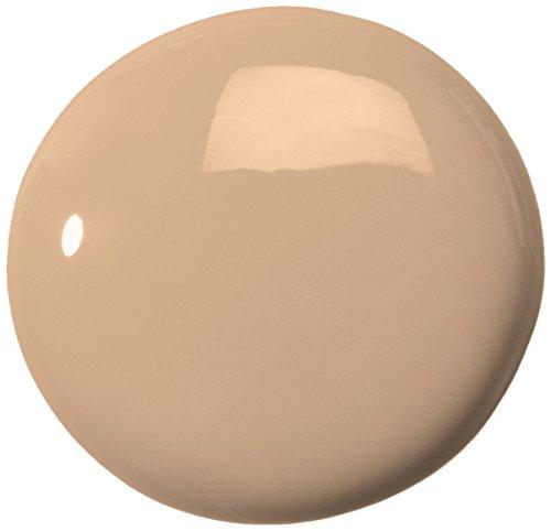 Buy the best full coverage foundation for dry skin
