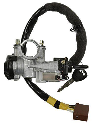 Standard Motor Products US-508 Ignition Switch ()