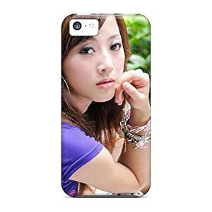 meilz aiaiHigh Impact Dirt/shock Proof Cases Covers For Iphone 5c (new Korean Drama)meilz aiai