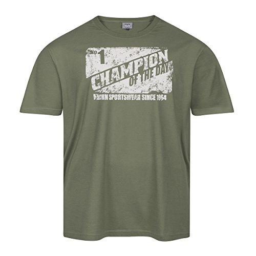 Estampada Oversized Oversized Estampada Estampada Estampada Estampada Ahorn Camiseta Estampada Ahorn Camiseta Oversized Camiseta Ahorn 50RXqw
